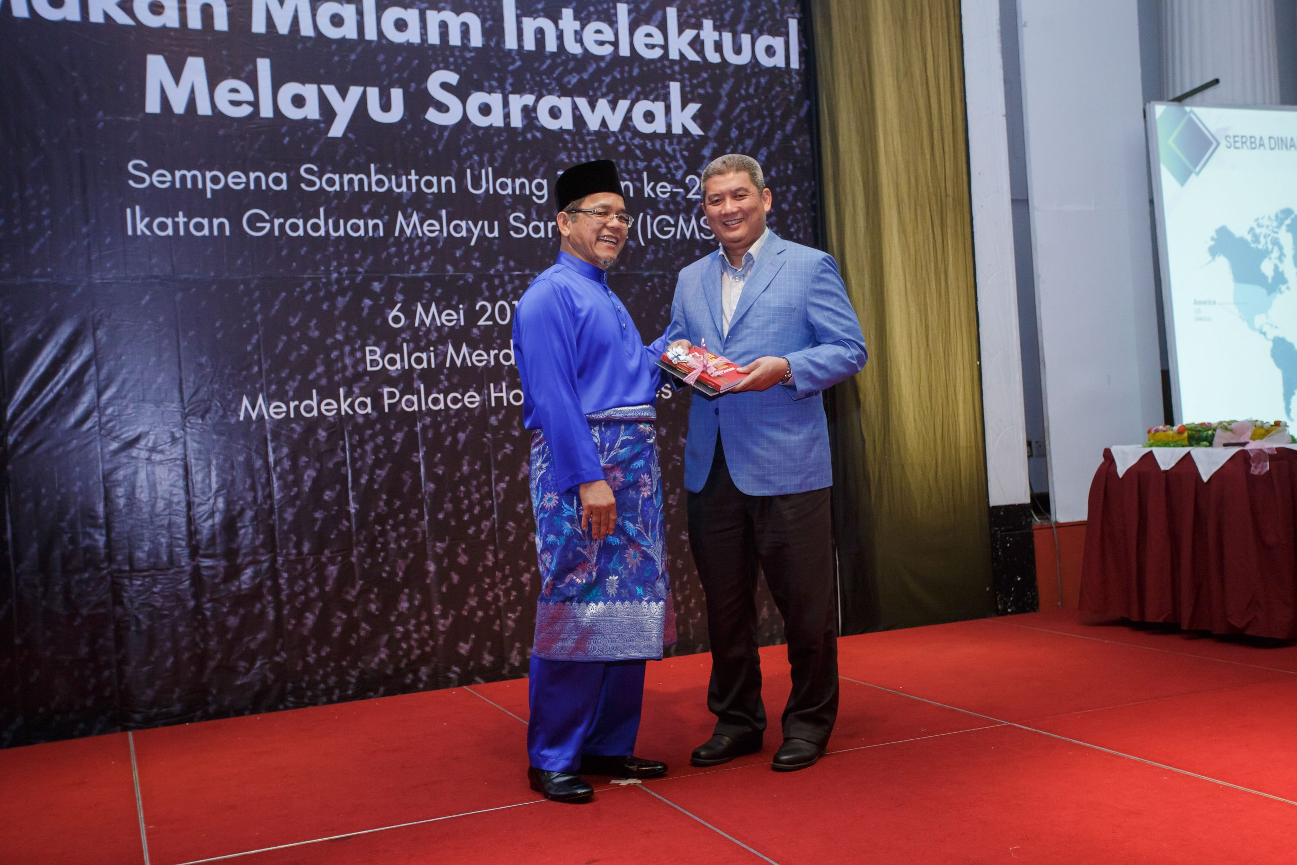 Serba Dinamik Upbeat On Growing Order Book To RM7.5 Billion By Year-end