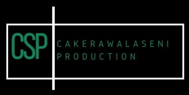 Cekrawalaseni Production