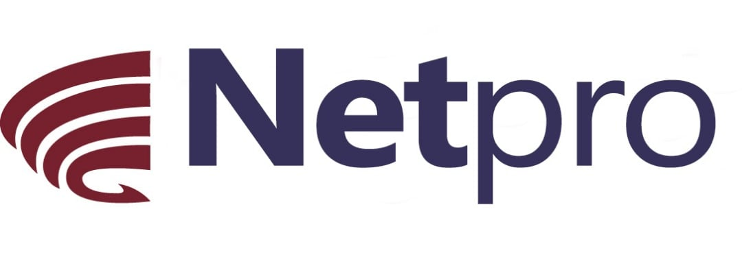 360° Hospitality Central Reservation System From Hotelier to Hotelier by NetPro
