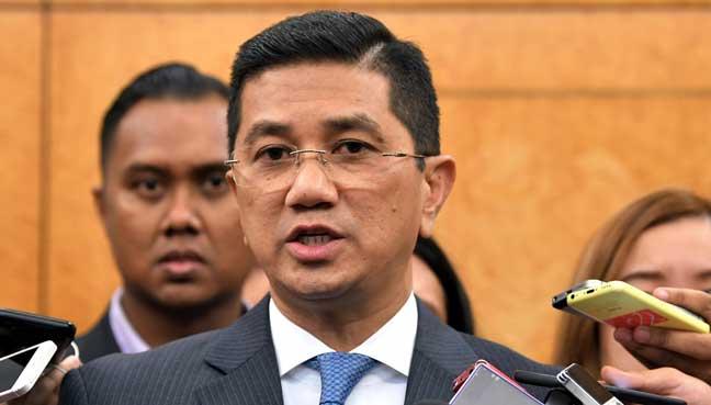 Putrajaya Anjur Kongres Masa Depan Bumiputera September Ini