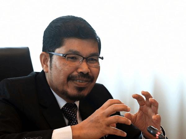 Tourism Contributes 14.9 pct To Malaysia's Economy
