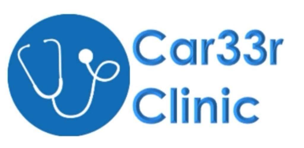 Car33r Clinic Class on December 1-2, 2018
