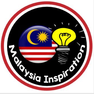 Malaysia Inspiration