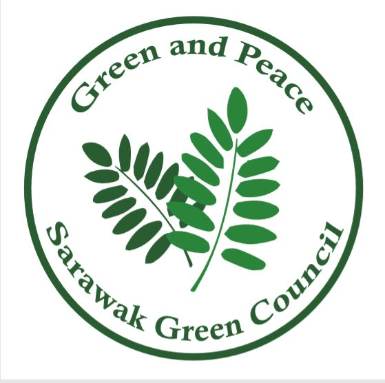 Sarawak Green Council Initiative