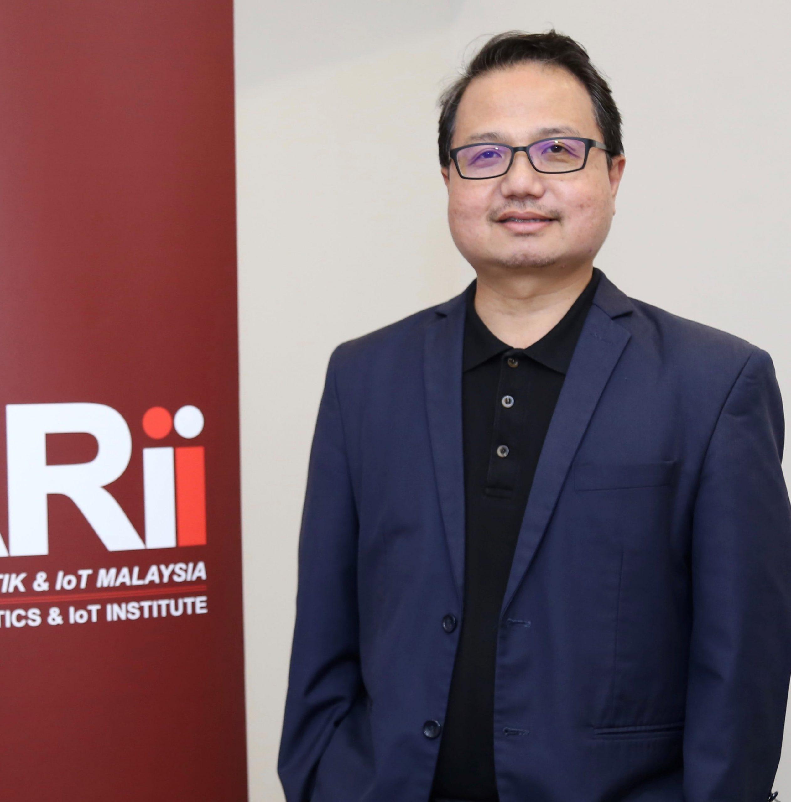 Time for Sabah, Sarawak to play bigger role