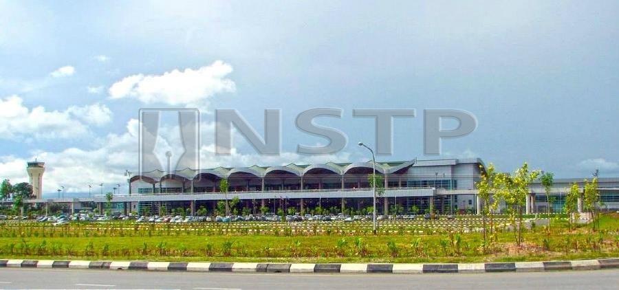 Should Sarawak start an airline?