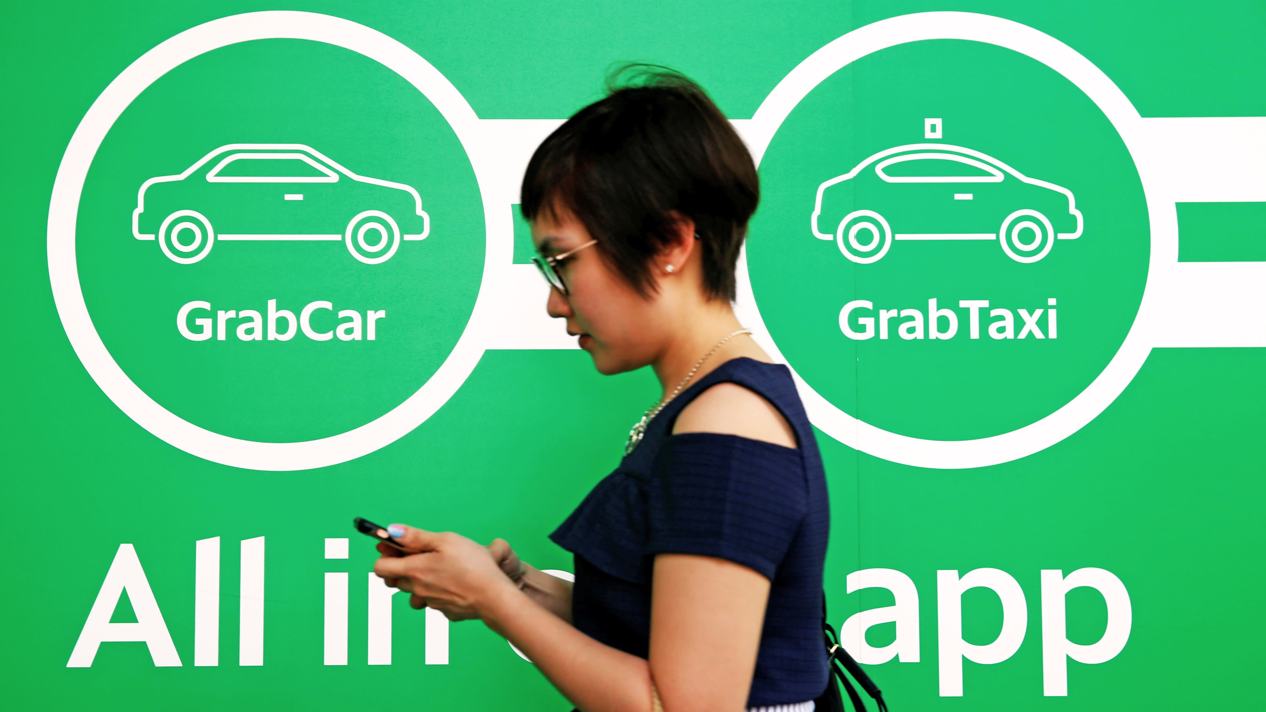 Southeast Asia eclipses China as world's mobile economy hot spot
