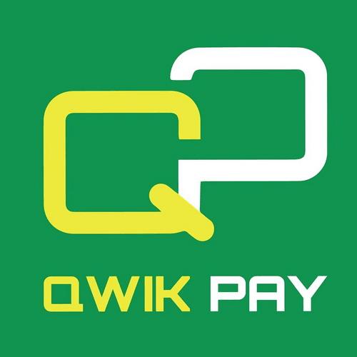 Serba Dinamik Perluas Tawaran 'Qwik Pay' Ke Indonesia
