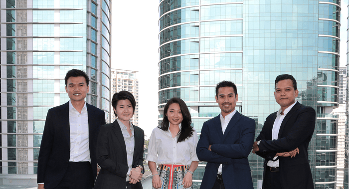 SME CORP MALAYSIA MAKES DEBUT AS VC IN US$24 MIL FUND WITH RHL VENTURES