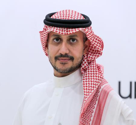 Uber appoints new General Manager for Saudi Arabia