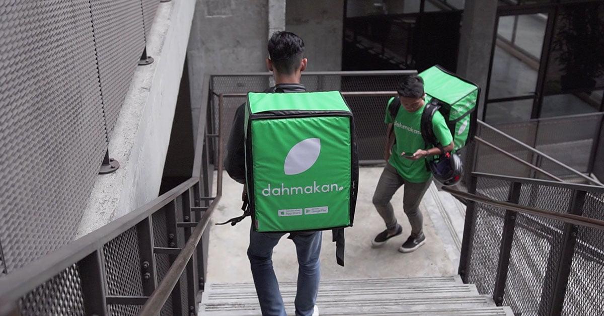 Dahmakan Raises RM20.93 Mil In Funding, Here's Why Investors Got Excited