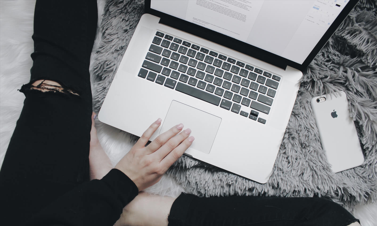 On the internet, an endless source of industry insights, news and tips are at your fingertips – but how do you know which are worth reading? Here are the top business blogs every entrepreneur should stay on top of.