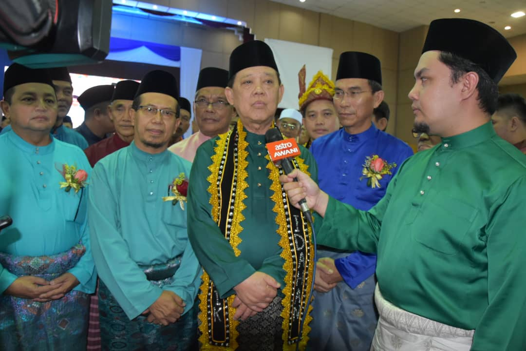 Boost for tourism industry at Sabah's east coast