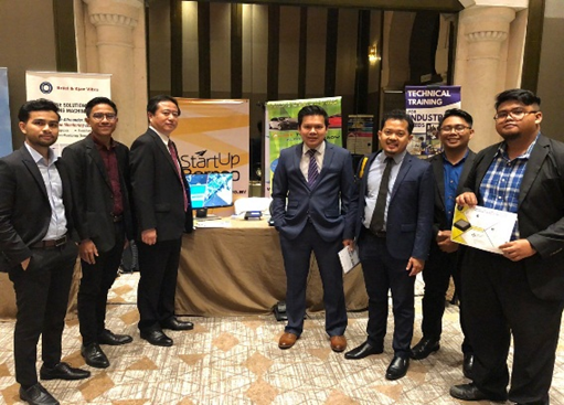 IAViC2019 Forum 2: Recent Advances of Vibration Technology Applied in Vehicle and Transportation Engineering