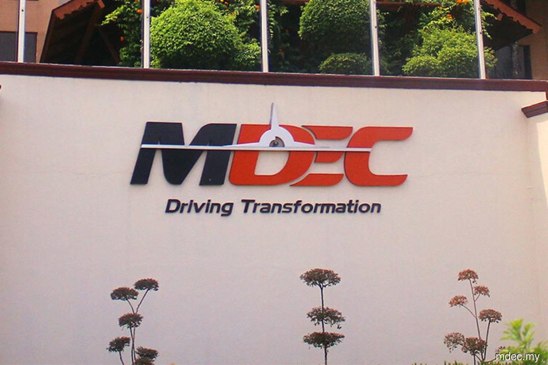 MDEC urges SMEs to register with Digital Xccelerator platform
