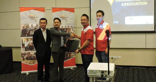 E-Sports Games next boost in state's socio-economy