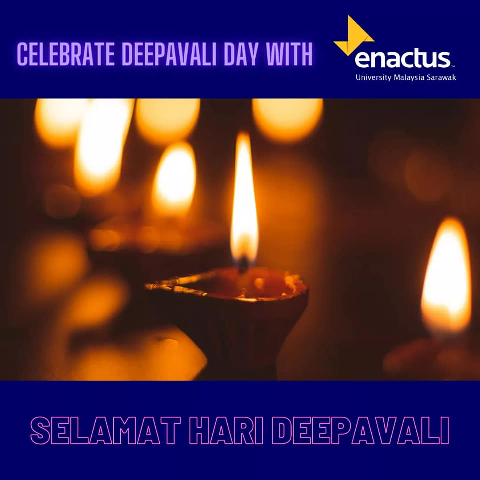 Diwali, or Dipawali, is India's biggest and most important holiday of the year. …