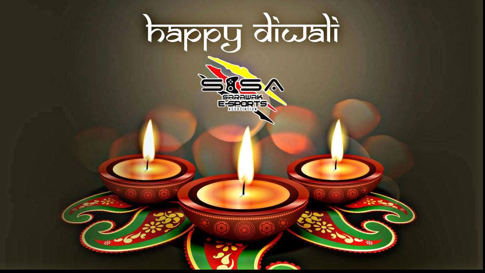 Wishing you all a happy Diwali. Hope this Diwali be an awesome celebration and b…