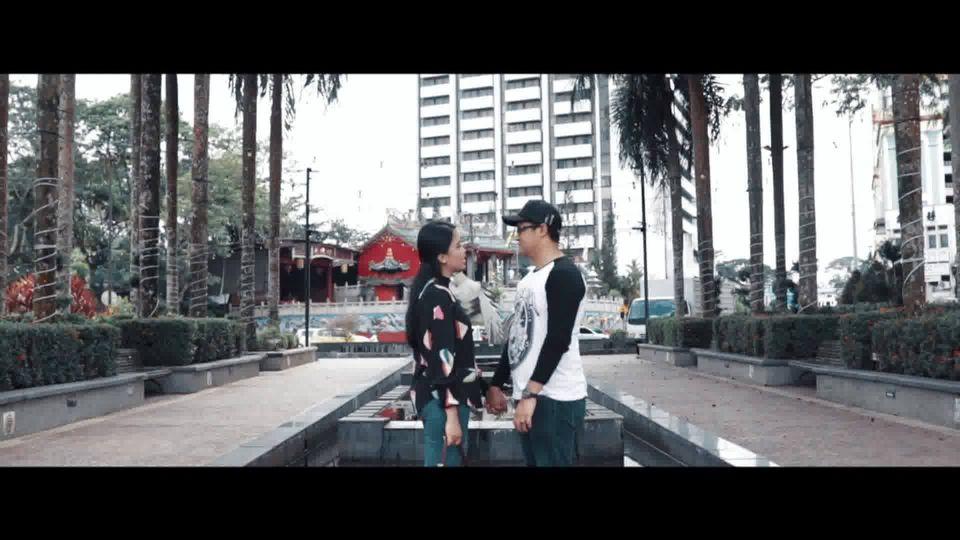 WSF(Wedding Short Filem) state of serenity trailer Video   shoot for Rahmat Chec…