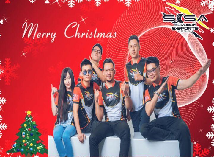 Wish you guys Merry Christmas and happy festive season. Treasure the present and…