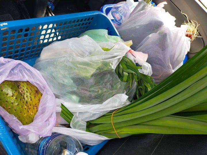 Jom shopping di TIMOGAH.COM. Stay safe at home & take care!