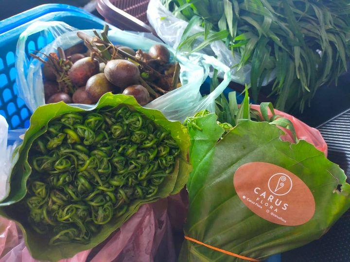 Photo of the day. Buy more fresh local produce like this at TIMOGAH.COM – we del…