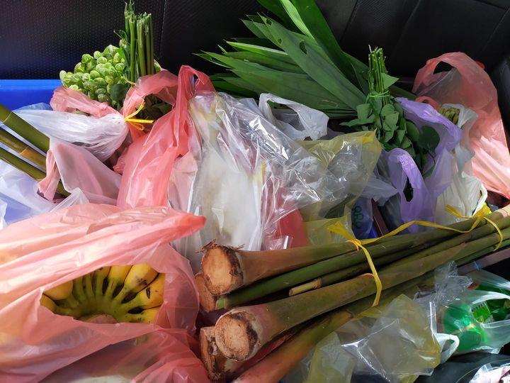 Jom online shopping di www.timogah.com.   Macam-macam ada, kami hantar terus ke …