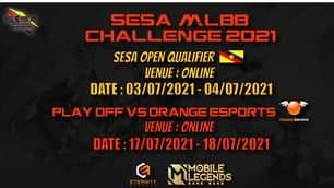 Semi-finals  Match 1   Z Volta vs GB06   Match 2  Redfox.V3 vs Bountee Esports  …