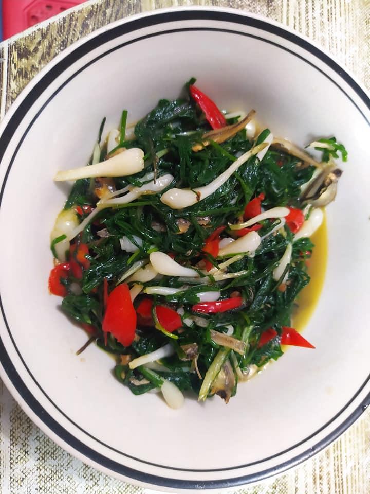 Dinner…. Buy from www.timogah.com