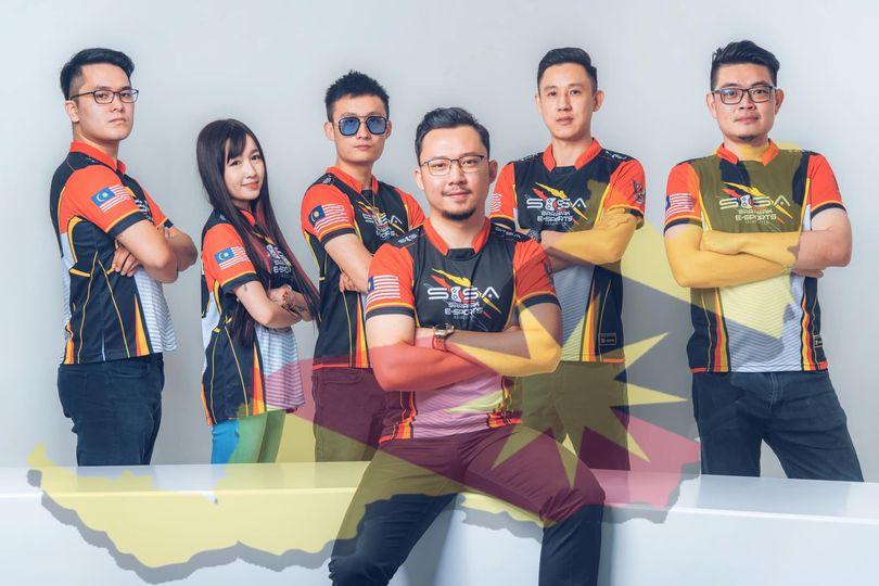 Happy Sarawak Day