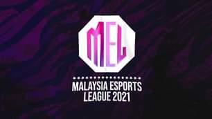 Malaysia Esport League 2021  Top 16 Round 4   1st Game:  GoddamniT V Fvp Esport …