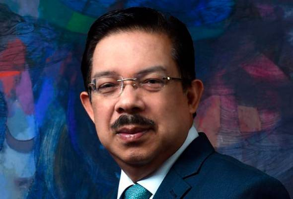 Malaysia to mark new milestone in regulatory reform with launch of NPGRP