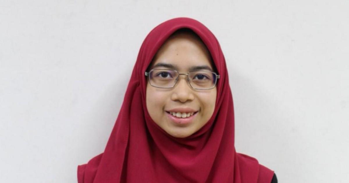 Pertama di dunia serta Malaysia | Harian Metro