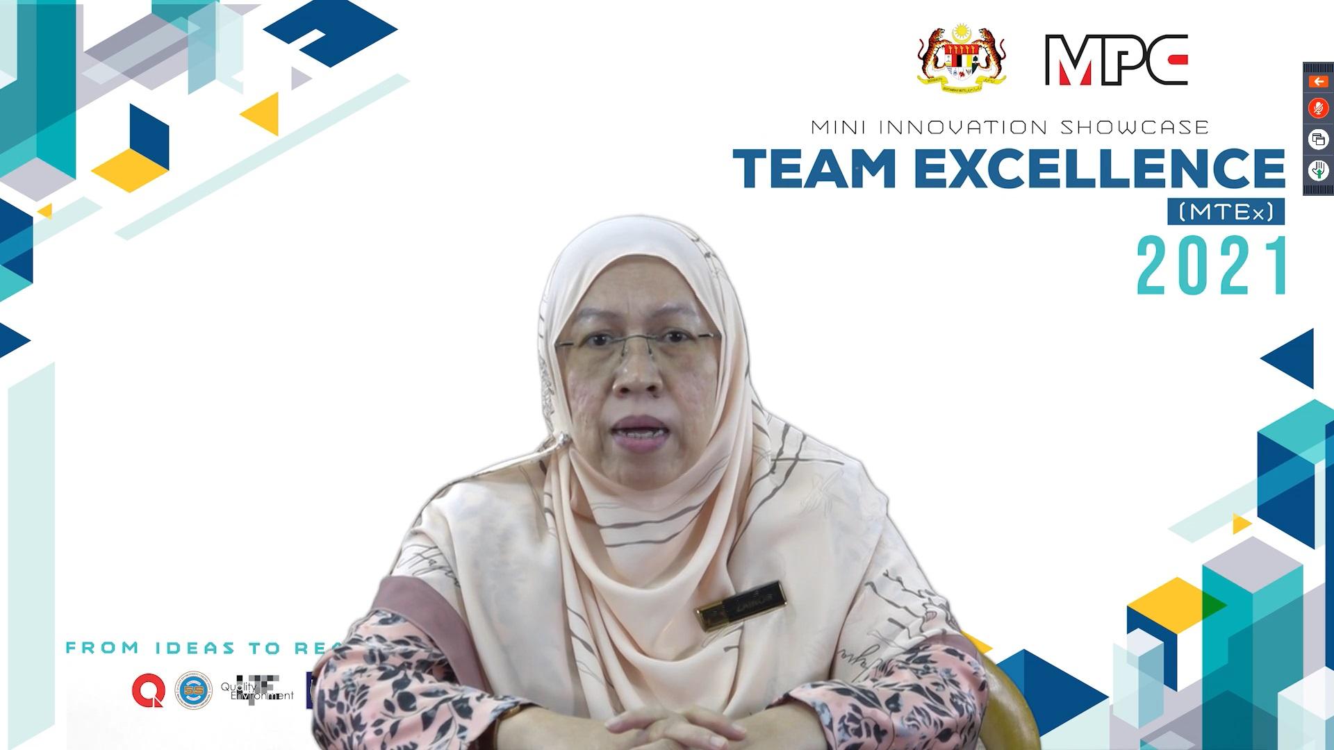 Encouraging organisations to implement digital transformation – New Sarawak Tribune
