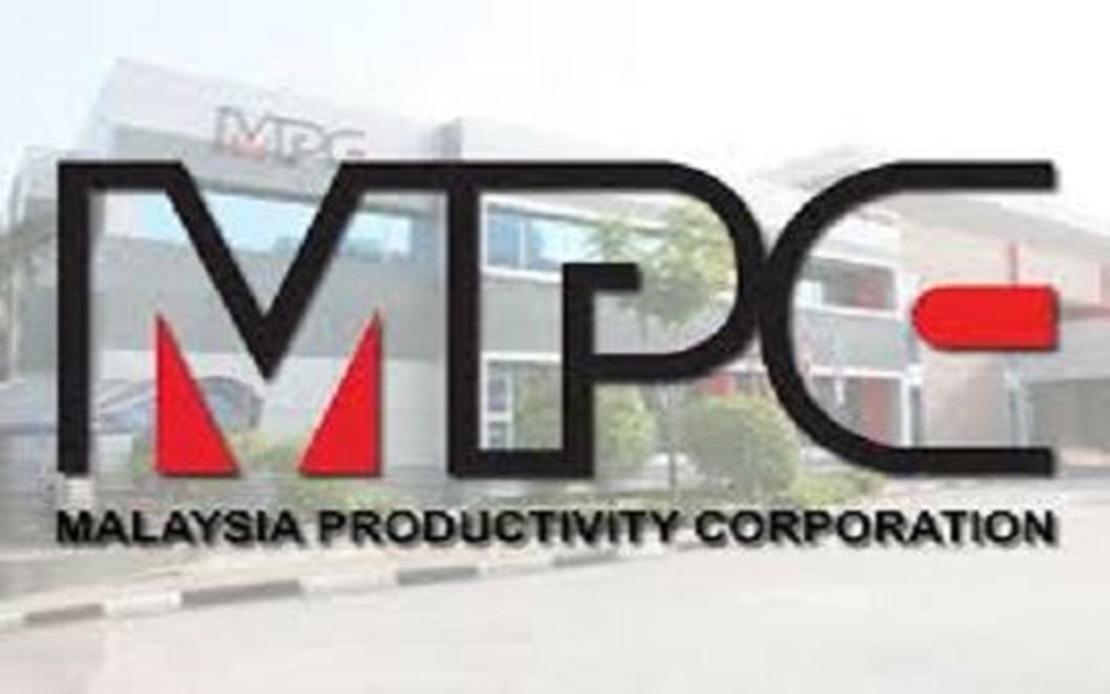 Rangka Kerja Kecemerlangan Perniagaan adalah intipati transformasi perniagaan – MPC