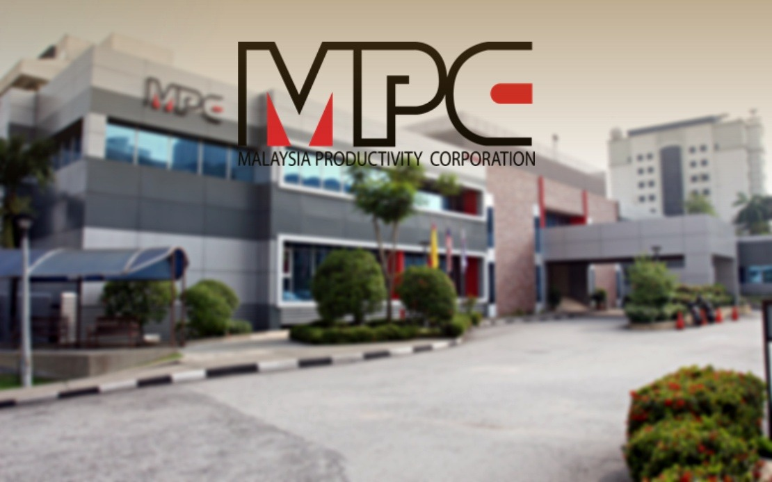 More than 2,500 companies acknowledged as shared prosperity organisations — MPC