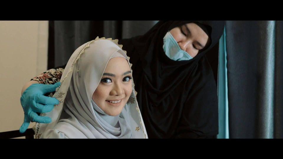 TEASER video akad PkP 2020   Shoot by Sazel Aspihan  Edited by SazelAspihan